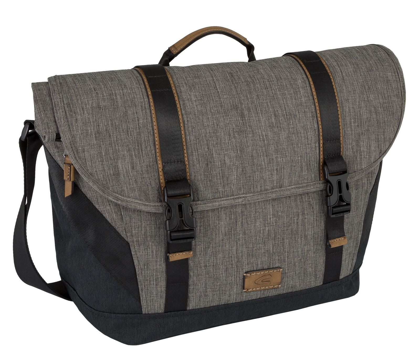 camel-active-Indonesia-Messenger-Bag-Grey-159576 1.jpg 5ee10e23f1