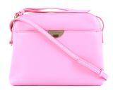 COCCINELLE Mini Bag Half Crossbody Bag Bubble Gum online kaufen bei modeherz