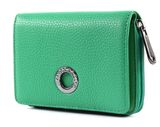 MANDARINA DUCK Mellow Leather S Purse Jelly Bean buy online at modeherz
