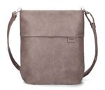 zwei Mademoiselle.M M12 Canvas-Taupe buy online at modeherz