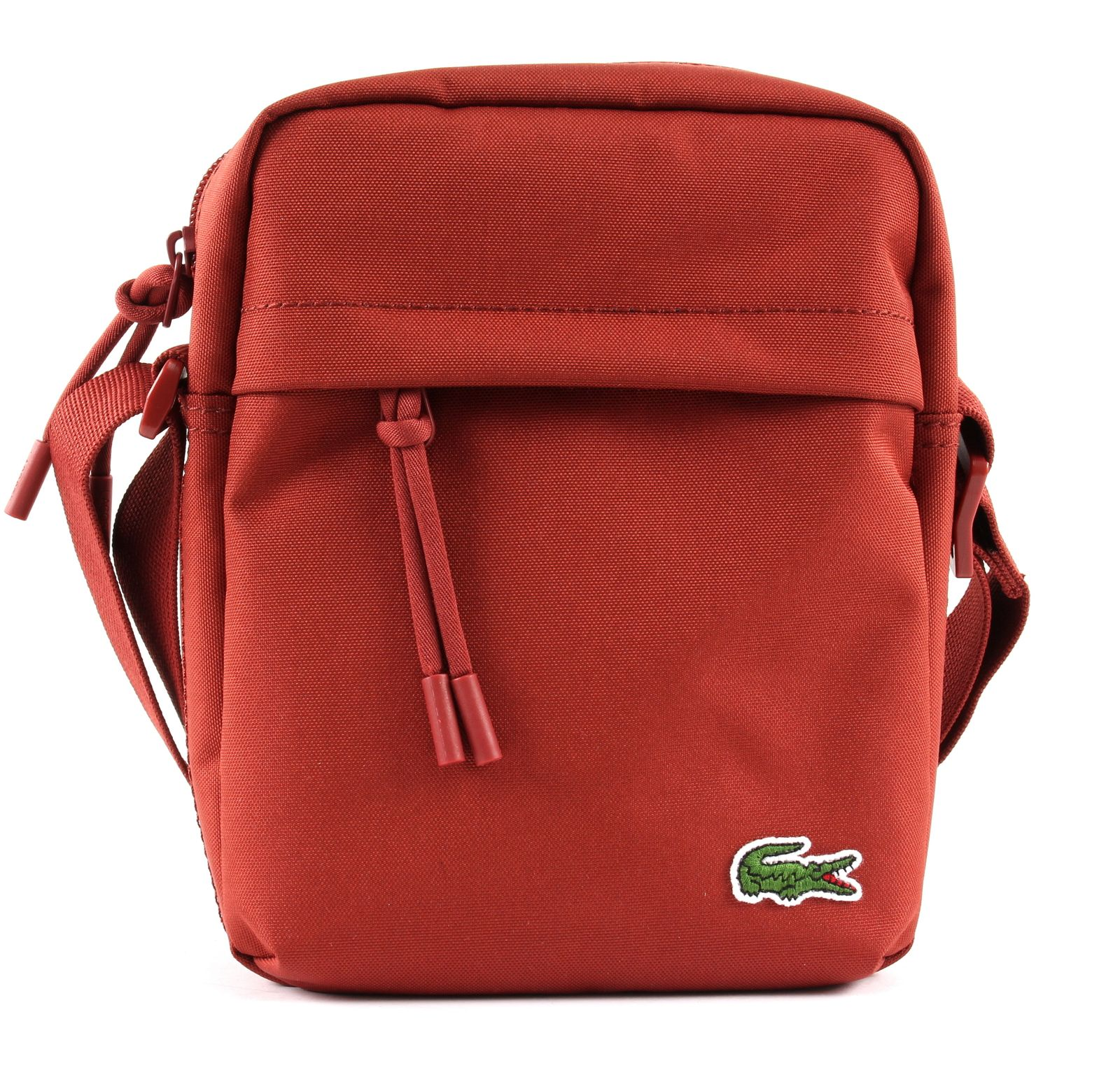 c8881af1150ee LACOSTE-Neocroc-Vertical-Camera-Bag-Burnt-Henna-160437.jpg