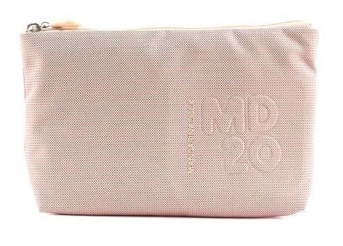 MANDARINA DUCK MD20 Vanity Bag S Miaty Rose