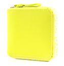 GEORGE GINA & LUCY Nylon Roots Wallets Zlotybox Yellow online kaufen bei modeherz