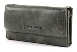 FREDsBRUDER WXD Wallet Flappy Military Green buy online at modeherz