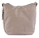 MANDARINA DUCK MD20 Big Hobo / Crossover Taupe buy online at modeherz