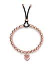GUESS Be My Friend Bracelet Rosegold online kaufen bei modeherz