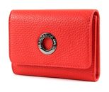MANDARINA DUCK Mellow Leather Wallet XS Lacquer buy online at modeherz