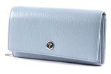 JOOP! Chiara Europa Purse LH11F Light Blue buy online at modeherz