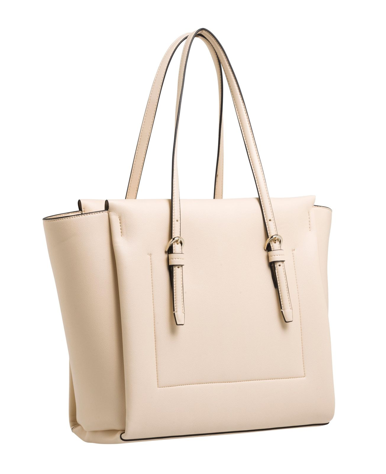 a74fa903c8 ... CloseCalvin Klein Avant Large Shopper Bag Light Sand / 117,22 €*Tap To  CloseOnly possible if you pay by Paypal, Amazon Payments, Credit Card, ...