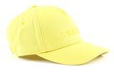 Calvin Klein Cap Safety Yellow buy online at modeherz