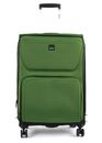 Stratic Bendigo 4 Trolley M Green buy online at modeherz