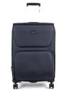 Stratic Bendigo 4 Trolley M Navy buy online at modeherz