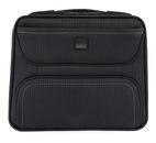 Stratic Bendigo 4 Board Bag Black online kaufen bei modeherz