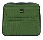 Stratic Bendigo 4 Board Bag Green online kaufen bei modeherz