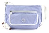 kipling Basic Eyes Wide Open Syro Small Shoulderbag Lilac BL online kaufen bei modeherz