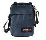 EASTPAK Buddy Triple Denim buy online at modeherz