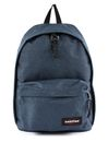 EASTPAK Out of Office Triple Denim online kaufen bei modeherz