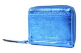 FREDsBRUDER Colour Pop Coin Pocket Electric Blue buy online at modeherz