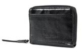 FREDsBRUDER Colour Pop Coin Pocket Metallic Black online kaufen bei modeherz