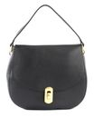 COCCINELLE Zaniah Shoulderbag M Noir buy online at modeherz