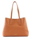 COCCINELLE Dione Shoulderbag Caramel buy online at modeherz