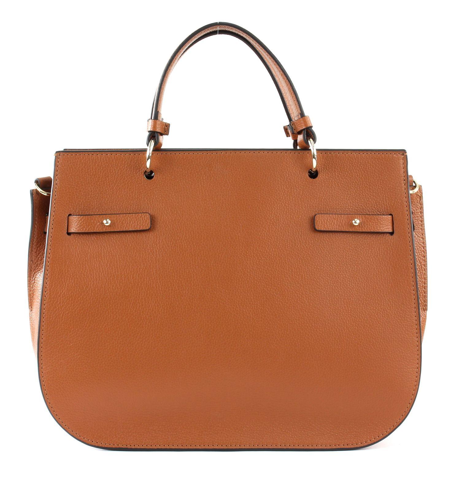 Caramel Coccinelle Didi Coccinelle Handbag Handbag Didi Coccinelle Handbag Didi Caramel 4Lj5AR