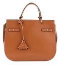 COCCINELLE Didi Handbag Caramel online kaufen bei modeherz