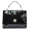 COCCINELLE Liya Naplack Top Handle Bag Noir buy online at modeherz