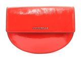 COCCINELLE Mini Belt Bag Polish Red buy online at modeherz