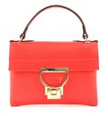 COCCINELLE Mignon Top Handle Bag XS Polish Red buy online at modeherz