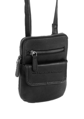 The Chesterfield Brand Maya Shoulderbag Black