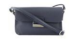 GERRY WEBER Talk Different II Shoulder Bag SHF S Dark Blue online kaufen bei modeherz