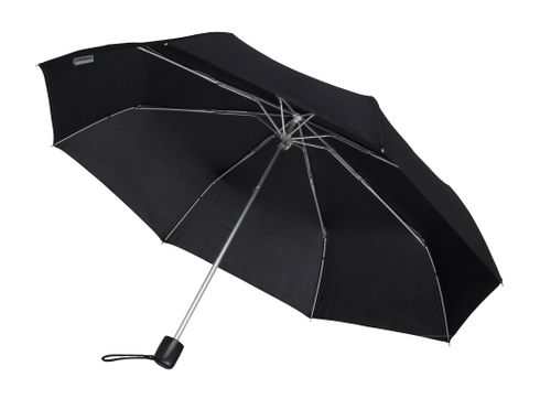 WENGER Umbrella L Black