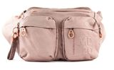 MANDARINA DUCK MD20 Lux Sling Bag Starfire buy online at modeherz