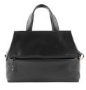 MANDARINA DUCK Athena Handbag Black buy online at modeherz