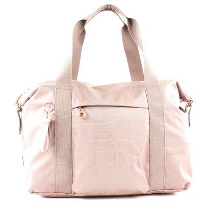MANDARINA DUCK MD20 Lux Duffle Bag Starfire