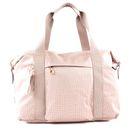 MANDARINA DUCK MD20 Lux Duffle Bag Starfire online kaufen bei modeherz