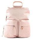 MANDARINA DUCK MD20 Lux Slim Backpack Starfire online kaufen bei modeherz