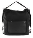 MANDARINA DUCK Camden Shoulderbag Black buy online at modeherz