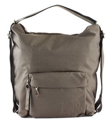 MANDARINA DUCK MD20 Hobo / Backpack Pirite
