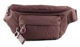MANDARINA DUCK MD20 Minuteria Bum Bag Balsamic buy online at modeherz