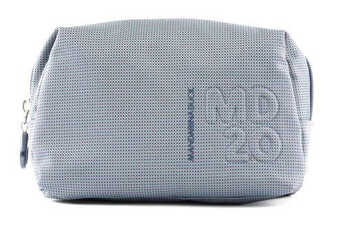 MANDARINA DUCK MD20 Vanity Blue Mirage