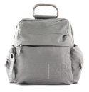 MANDARINA DUCK MD20 Lux Backpack Moondust online kaufen bei modeherz