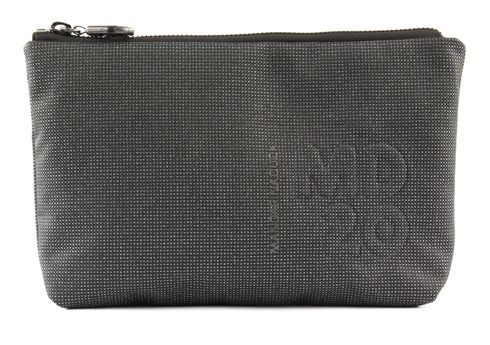 MANDARINA DUCK MD20 Lux Vanity Bag S Moondust