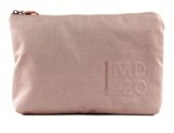 MANDARINA DUCK MD20 Lux Minuteria Cosmetic Pouch Starfire buy online at modeherz