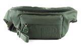 MANDARINA DUCK MD20 Minuteria Bum Bag Black Forest online kaufen bei modeherz