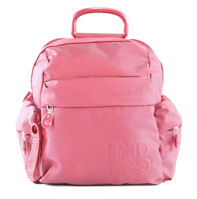 MANDARINA DUCK MD20 Backpack S Bouganville