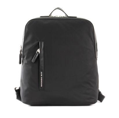 MANDARINA DUCK Hunter Backpack Black