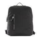 MANDARINA DUCK Hunter Backpack Black online kaufen bei modeherz