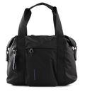 MANDARINA DUCK MD20 Shoulderbag Black buy online at modeherz